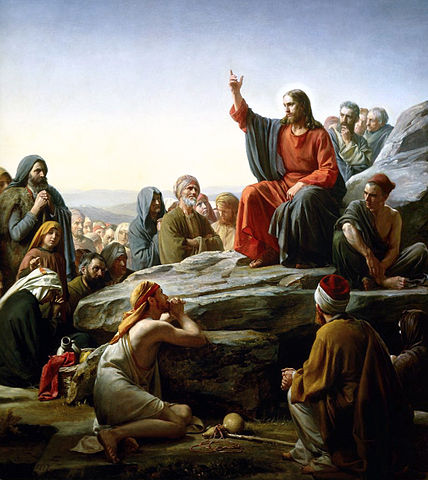 Jesus-Sermon_on_the_Mount
